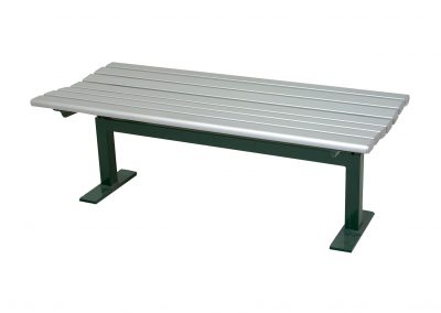 Gatta Bench