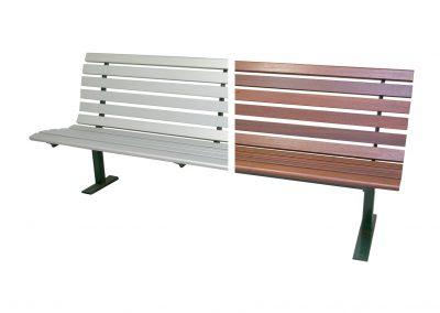 Gatta Seat