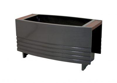 Arc Classic Planter Box
