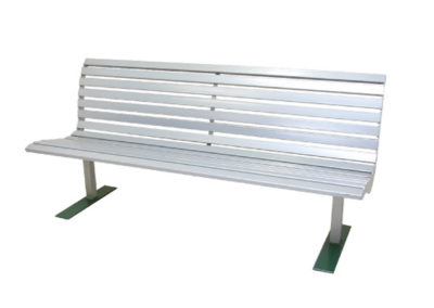 Custom Premier Seat