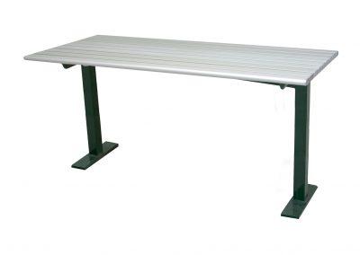 Gatta Table